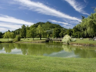 Radisson-Blu-Resort-Terme-Di-Galzignano--Hotel-Sporting-photos-Facilities-320x240-1a920d0a547afed64596e016957ee814 Course - Golf Galzignano Terme