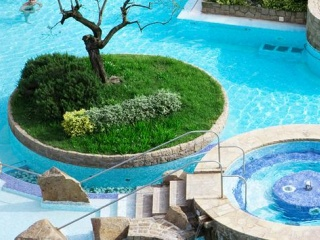 piscinaisro-320x240-187dd30fc7b6193be1401074c43e6cdc Wellness - Golf Galzignano Terme