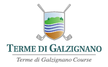 Logo-Menu-Terme-di-Galzignano2 BEGINNERS EVENTS - Golf Galzignano Terme