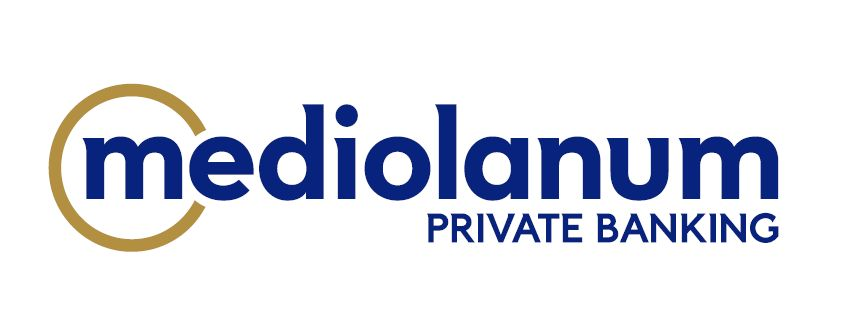 Logo Mediolanum P B