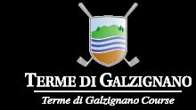 Golf Galzignano Terme