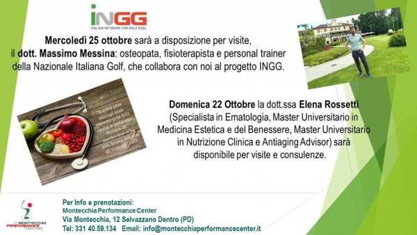681a23d9bda3cc6608e358bb4db90e3a_L Eventi e News